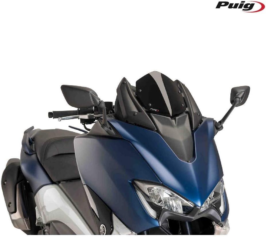Puig 9478F Parabrezza V-Tech Line Sport Altro