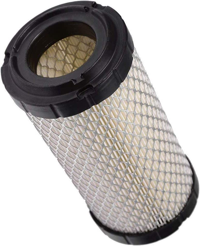 Killer Filter Replacement for FILTER-X XH01958 104-2824-69454