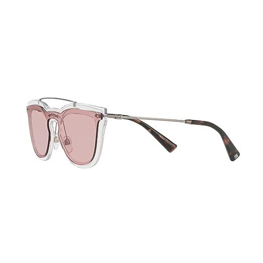 a462d815d890a VALENTINO Women s 0VA4008 502484 37 Sunglasses