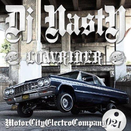 - 64 Impala