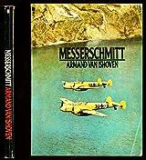 Messerschmitt: Aircraft Designer