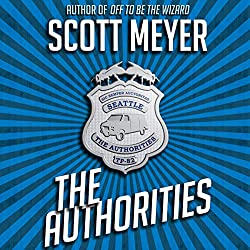 The Authorities