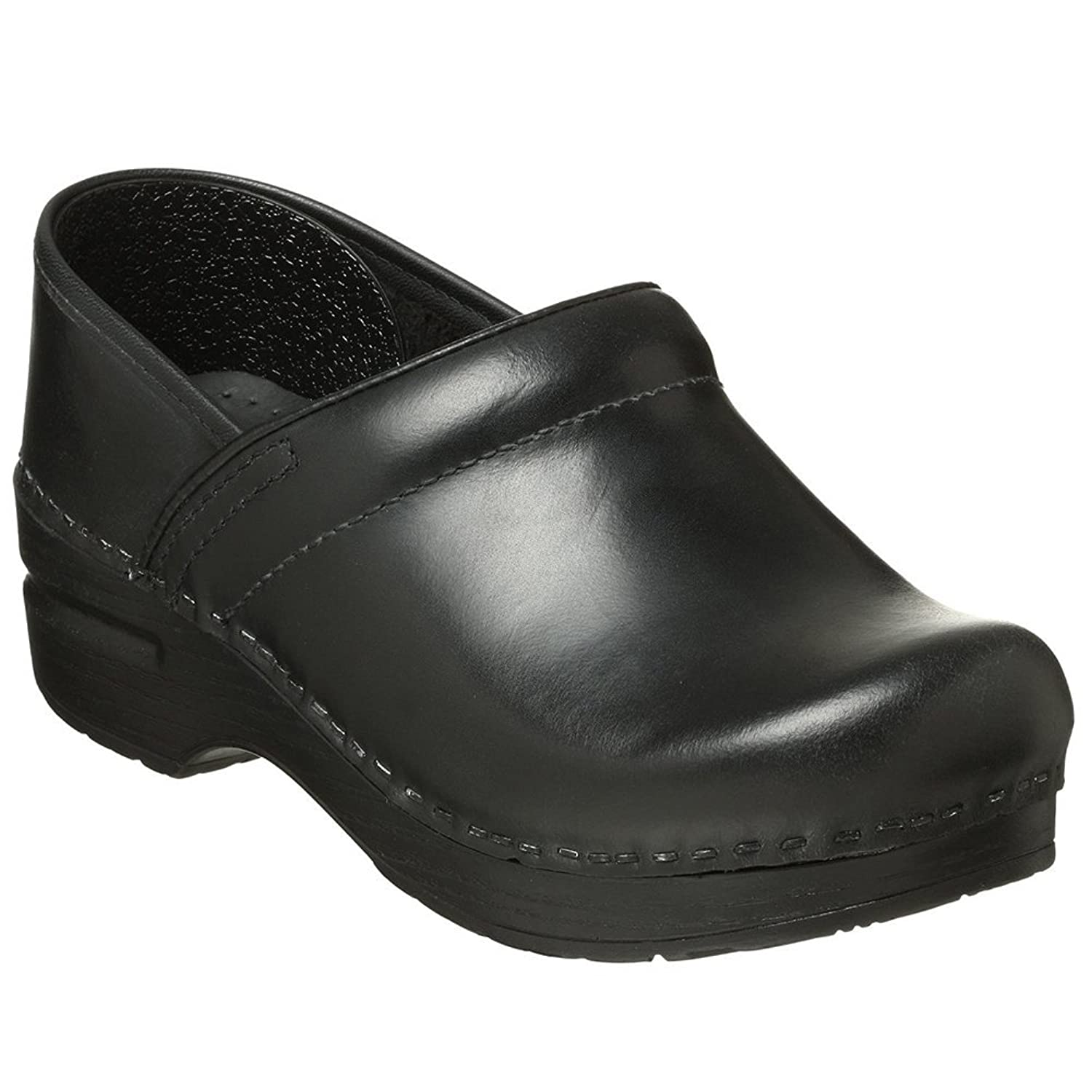 Amazon dansko professional women mules clogs shoes black amazon dansko professional women mules clogs shoes black cabrio size 35 mules clogs nvjuhfo Image collections