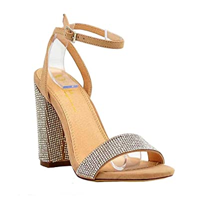 a076715b94f Women s Casual Dress Sandal