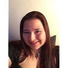 Heather Osborne