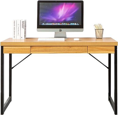 DlandHome 47 inch Desk