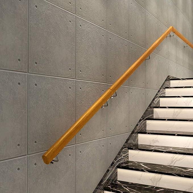 304 Stainless Steel Adjustable Stair Hand Rail Handrail Bracket Holder