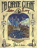 Image de Ma Grande Guerre (French Edition)