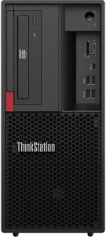 Lenovo 30CY0018US TopSeller TS P330 TWR i7-9700 Syst 3G 16GB 512GB SSD DVD W10P 64Bit