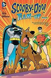 Scooby-Doo Team Up (Scooby-Doo! Team-Up)