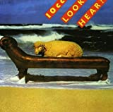 Look Hear by 10CC (2008-05-13)