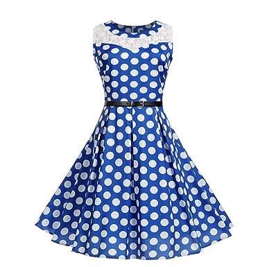 Kindermode Schuhe Accessoires Kinder Kleidung Gepunktet Madchen Chiffon Sommerkleid Kleid Billig De 1 Stk Kleidung Accessoires