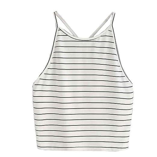 c0062a42e02856 NEARTIME Women s Vest