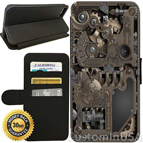 steam 7 case - 1