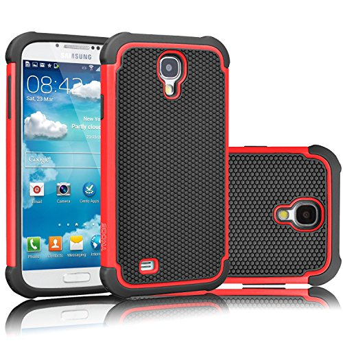 ykooe Samsung Shockproof Silicone Protective product image