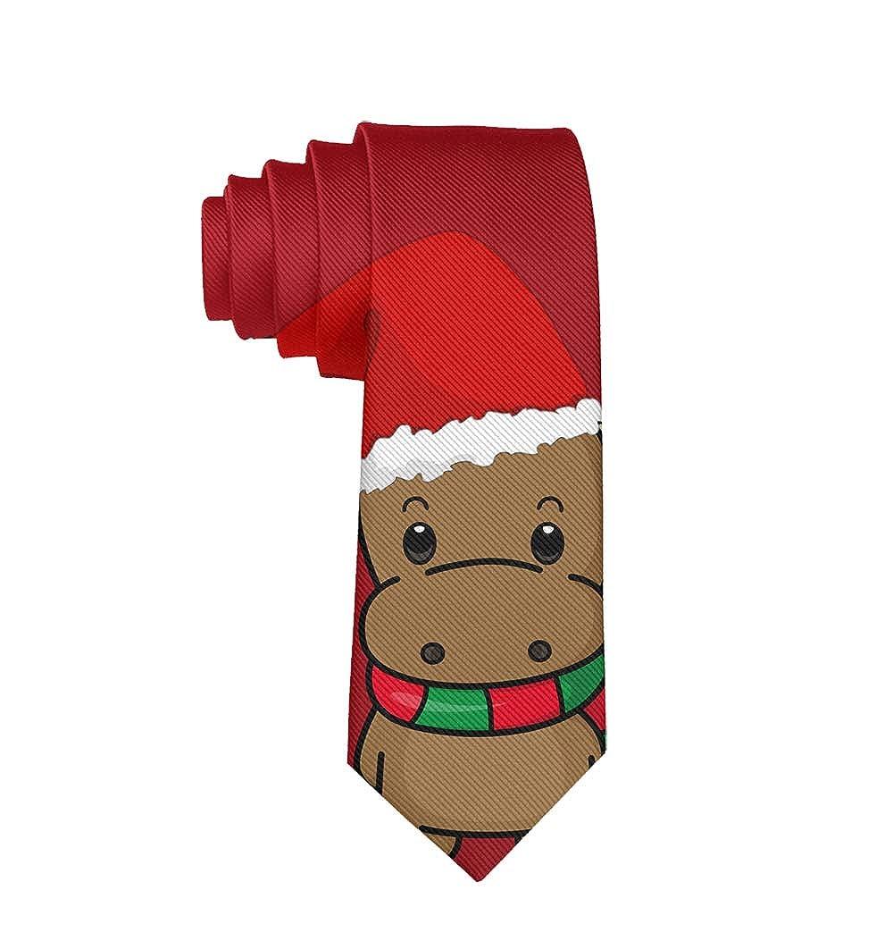 Skinny Neckties Gift For Concert Party//Formal Suit Tie MenS Suit Neck Ties