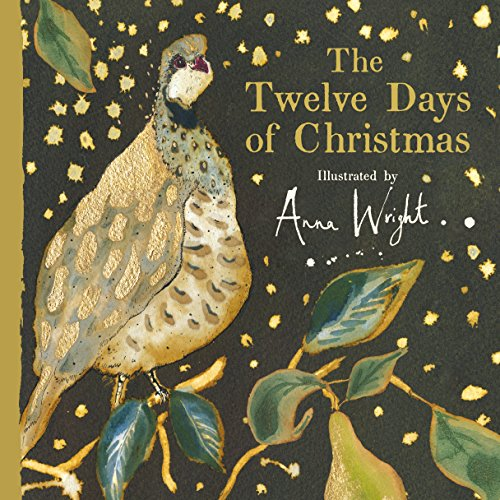 The Twelve Days of Christmas (Songs Christmas Britain Great)