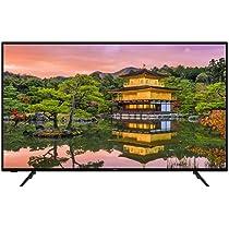 Hitachi TV LED 50