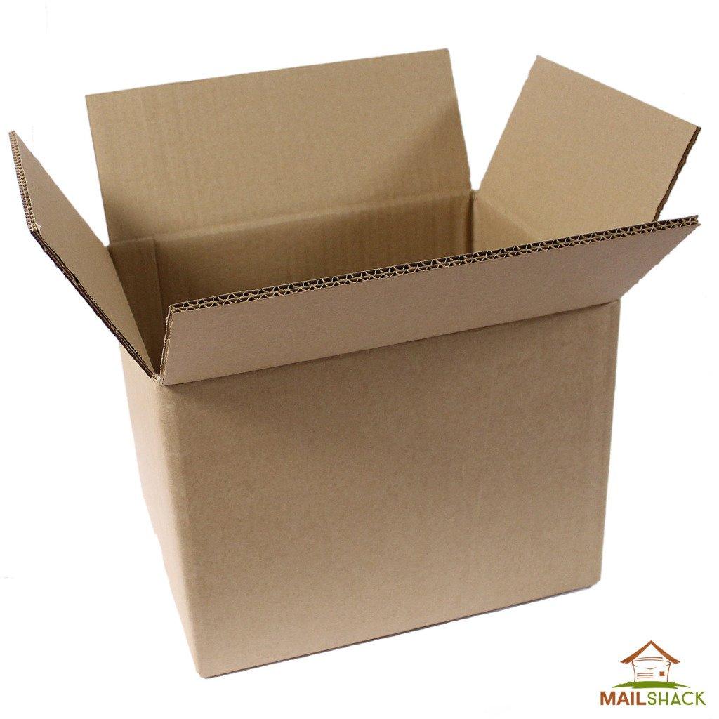 Pack of 200 Triplast 13 x 19-Inch Plastic Mailing Postal Bag Grey