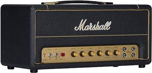 Marshall SV20H Studio Vintage 20