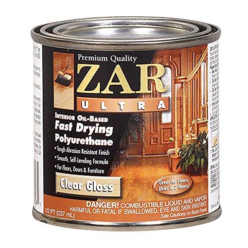 zar-ultra-interior-oil-based-polyurethane-gloss-half-pint