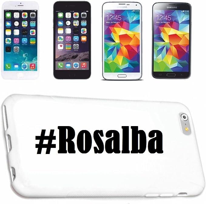 Custodia Samsung S4 Custodie IPhone Di Apple Custodia Rigida In