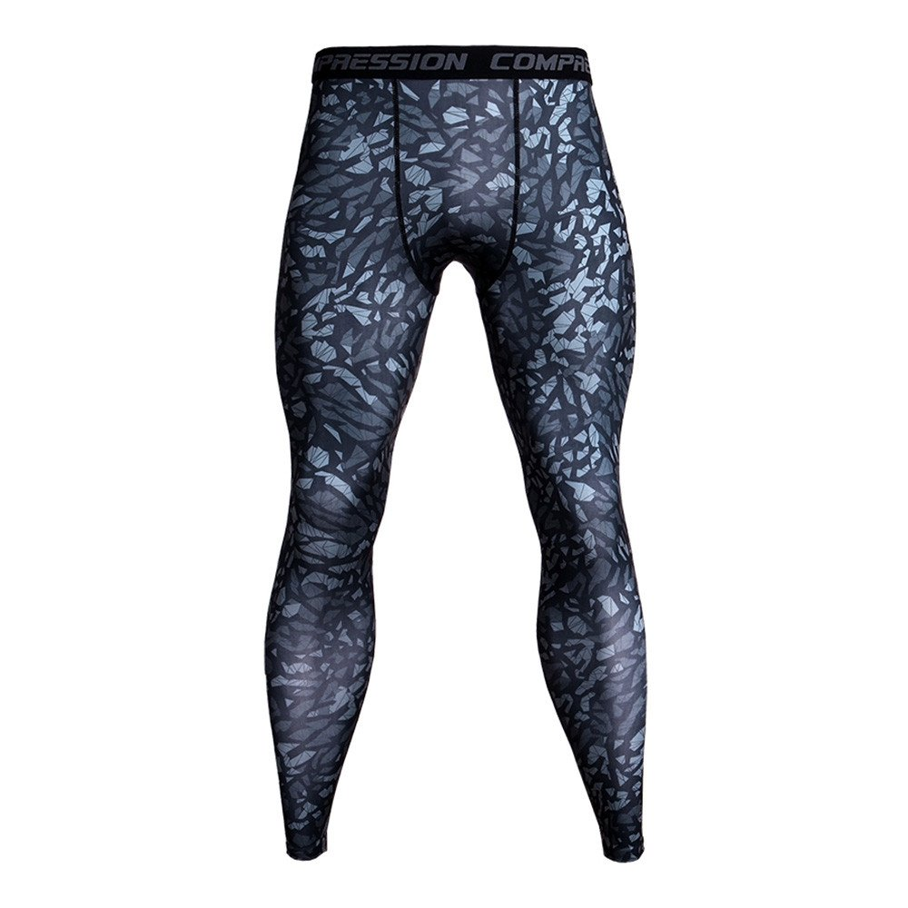 CMrtew ❤️Mens Fashion New Casual Skinny Pants Trousers are Breathable Sports Pants