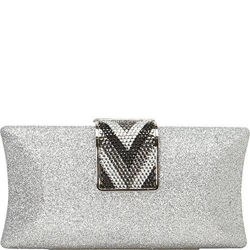 j-furmani-hardcase-elegance-clutch-silver