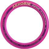 Aerobie 10 inch Flying Disk