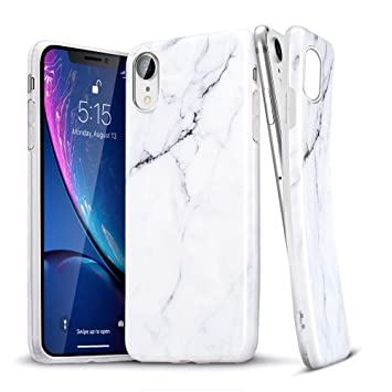 coque appel pour iphone xr