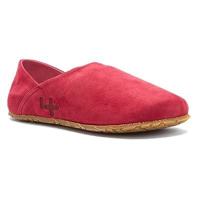 27bdbc5c6c496 OTZ Shoes