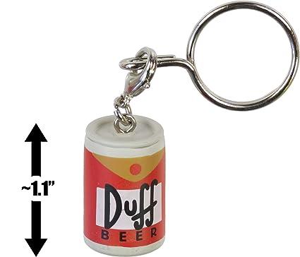 Amazon.com: Cerveza Duff: ~ 1.1