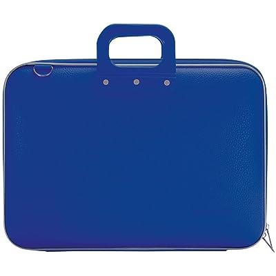 "outlet Bombata Maxi Laptop Bag 17"""