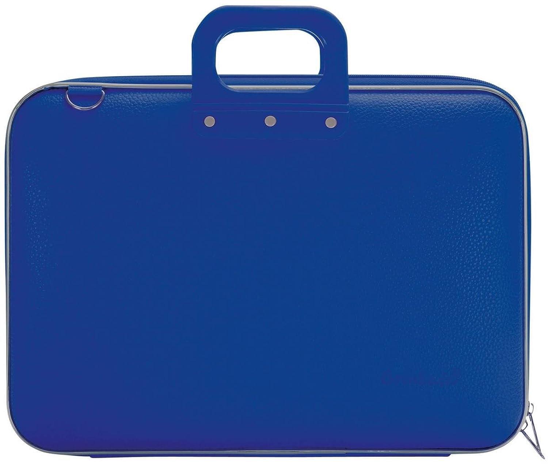 """Bombata Maxi Laptop Bag 17"""""""