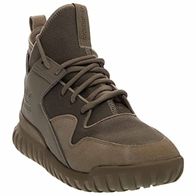 d74ac0adf243 adidas Tubular X Mens in Hemp Hemp