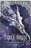 Tiger 03. Tiger's Voyage (Tigers 3)