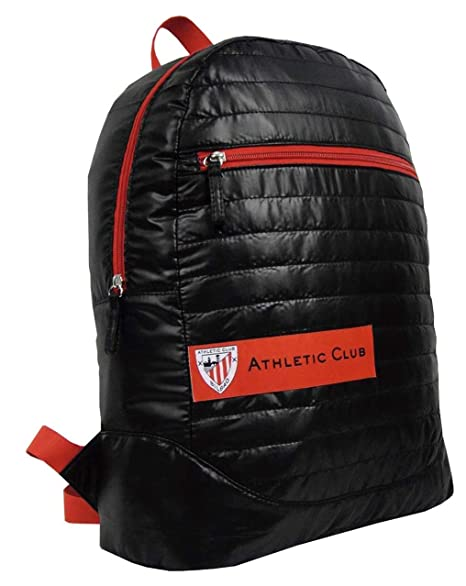 Athletic Club Bilbao MC-810-AC Mochila Infantil