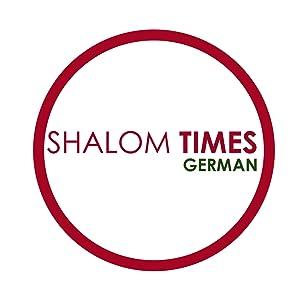 Shalom Times German