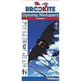 Brookita Spooky Bat Kite