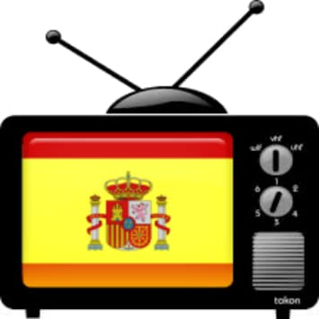 Amazon com: SPAIN LIVE TV FREE HD ONLINE: Appstore for Android