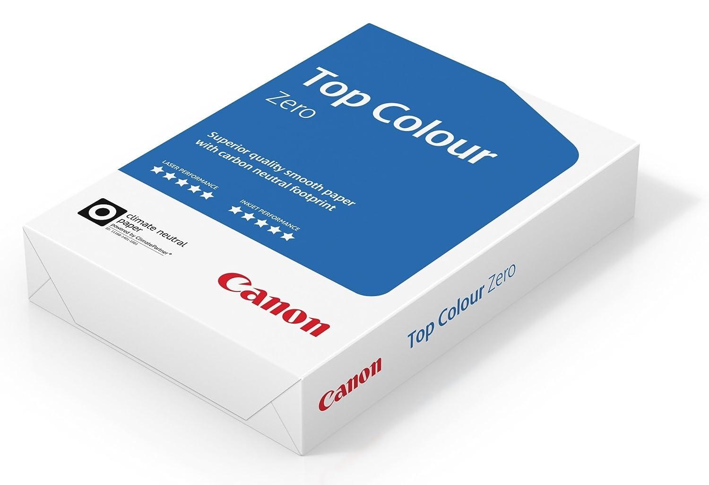 Canon 5911A086AA Carta per Stampanti Laser, A4