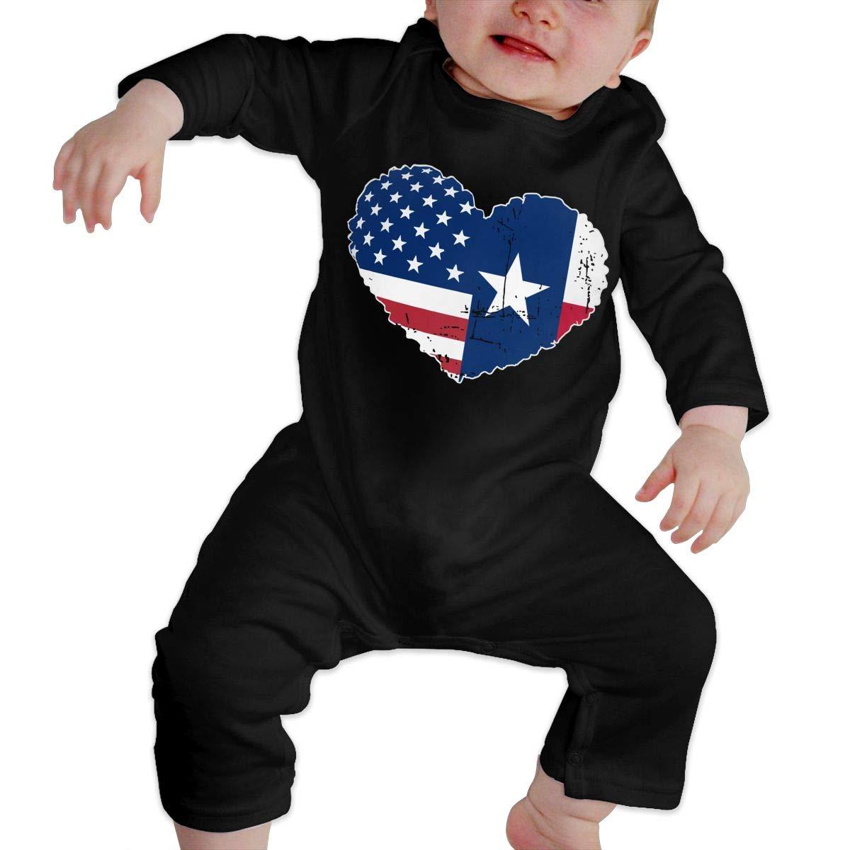 Toddler Baby Girls Rompers Sleeveless Cotton Jumpsuit,Leo Zodiac Bodysuit Autumn Pajamas