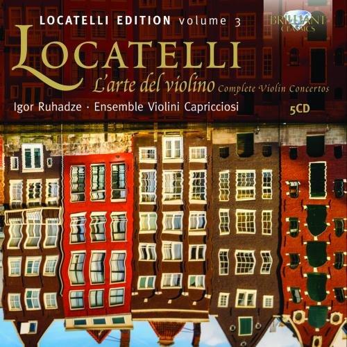 larte-del-violino-complete-violin-concertos