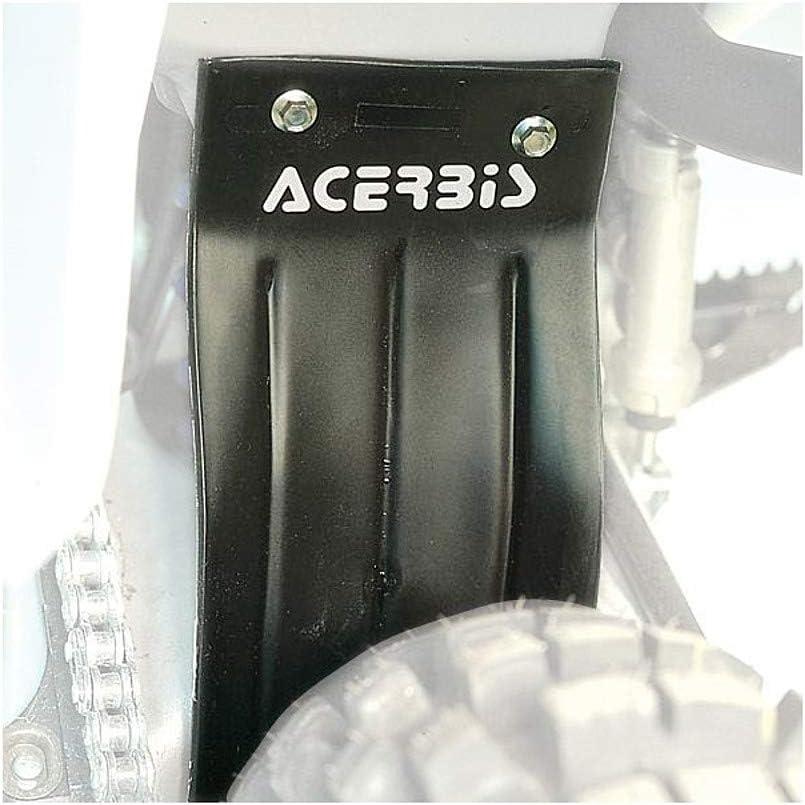Acerbis 2043210001 Fenders