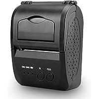 Amazon.es Los más vendidos: Los productos más populares en Impresoras fotográficas portátiles