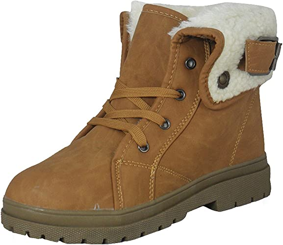 New Womens Ladies Ankle High Top