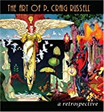 The Art of P. Craig Russell, P. Craig Russell, 0979593905