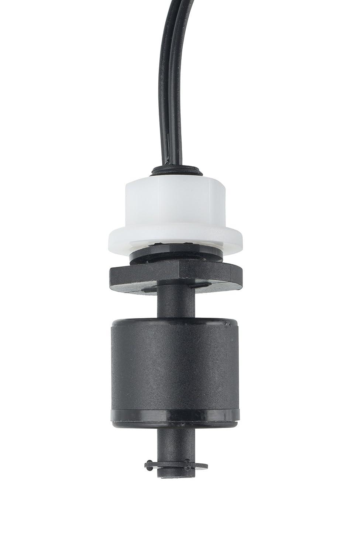 Cynergy3 rsf53h100rc Interruptor de flotador, negro: Amazon.es: Industria, empresas y ciencia