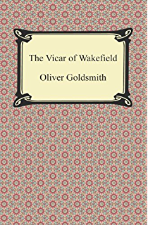 The Vicar Of Wakefield Pdf