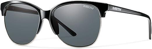 Smith Rebel Gafas de Sol para Mujer
